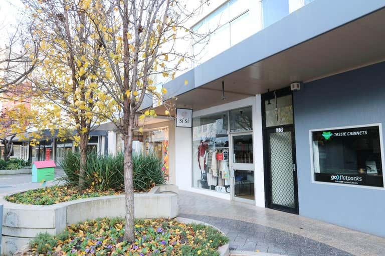 33 Quadrant Mall Launceston TAS 7250 - Image 4