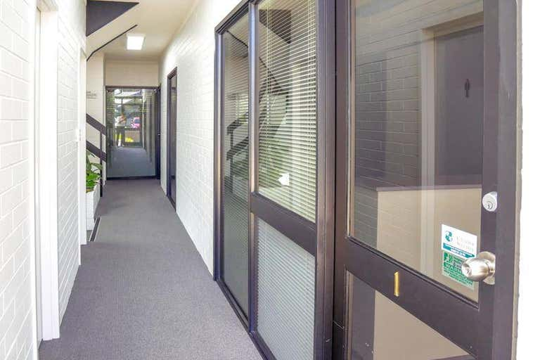 Suite 1 & 2, 41A Kirwan Street Floreat WA 6014 - Image 2