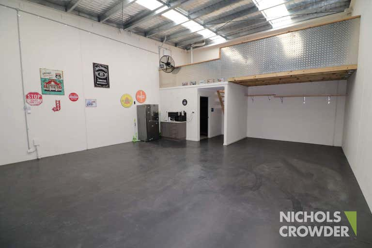 11/91 Clifton Grove Carrum Downs VIC 3201 - Image 3