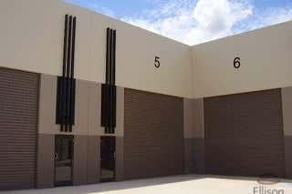 Units 5&6 Lot 2 Commerce Circuit Yatala QLD 4207 - Image 1