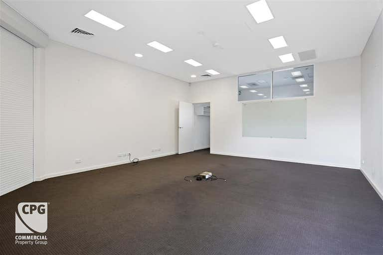 1A Hannans Road Riverwood NSW 2210 - Image 3