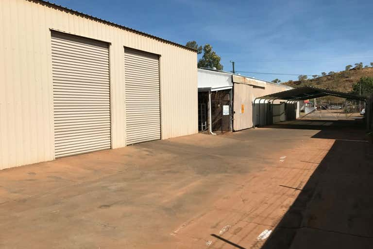 12 Traders Way Mount Isa QLD 4825 - Image 3