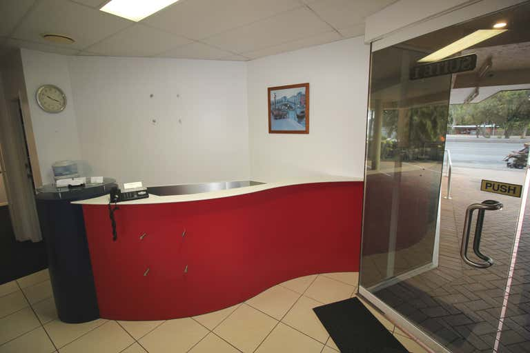 588 Bruce Highway Woree QLD 4868 - Image 2