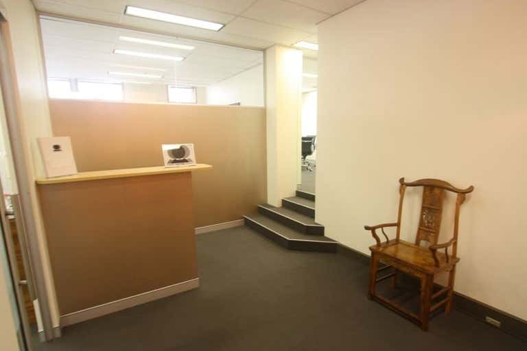 Suite 1, 175 Macquarie Street Sydney NSW 2000 - Image 3