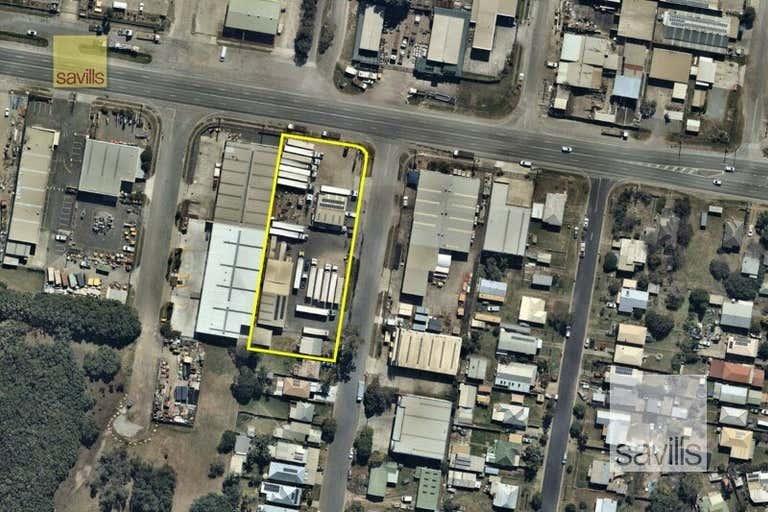 1305 Lytton Road Hemmant QLD 4174 - Image 2