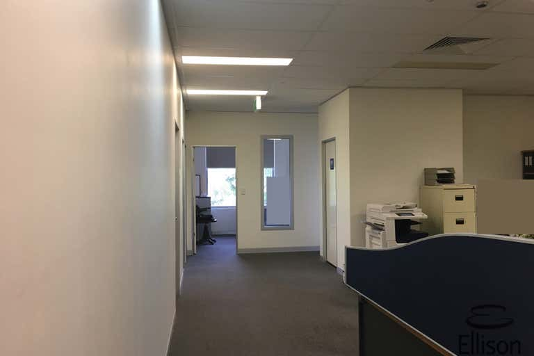 Suite 11, The Groves Loganholme QLD 4129 - Image 4