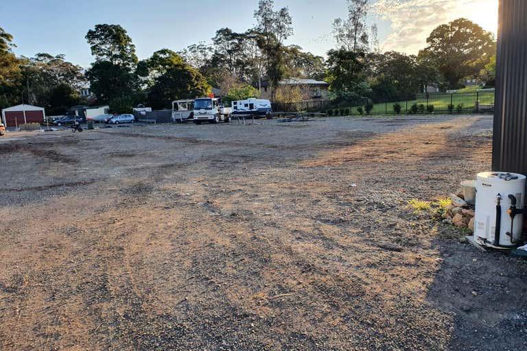 3 Worthington Way Bomaderry NSW 2541 - Image 2