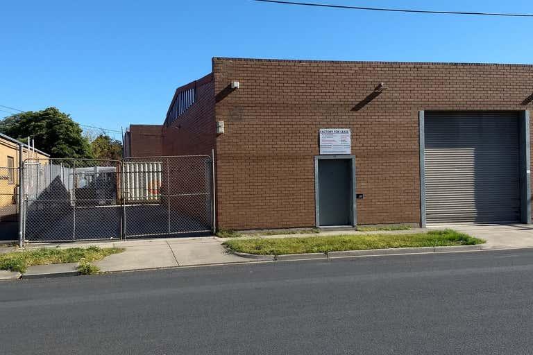Factory 3, 42 Bardia Avenue Seaford VIC 3198 - Image 1