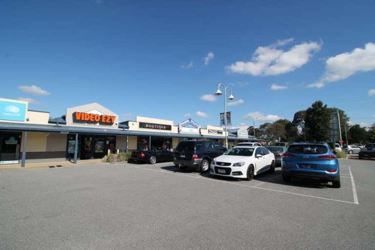 Shop 14b, 55 Old Princes Highway Beaconsfield VIC 3807 - Image 3