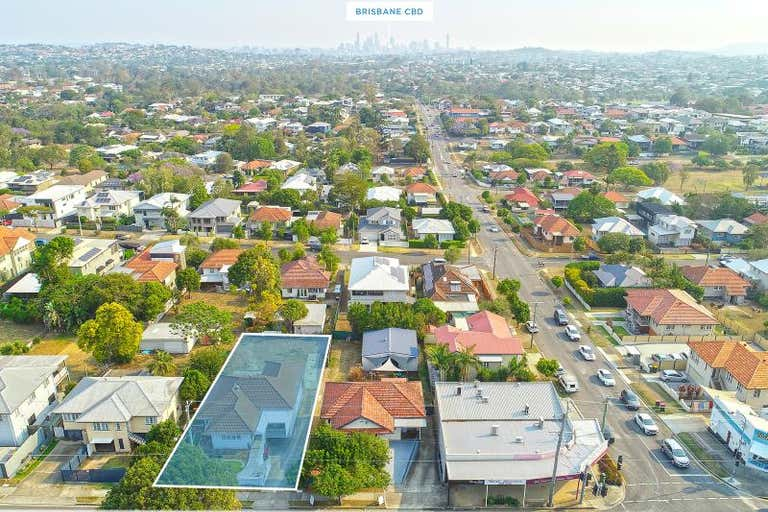 260 Rode Rd Wavell Heights QLD 4012 - Image 2