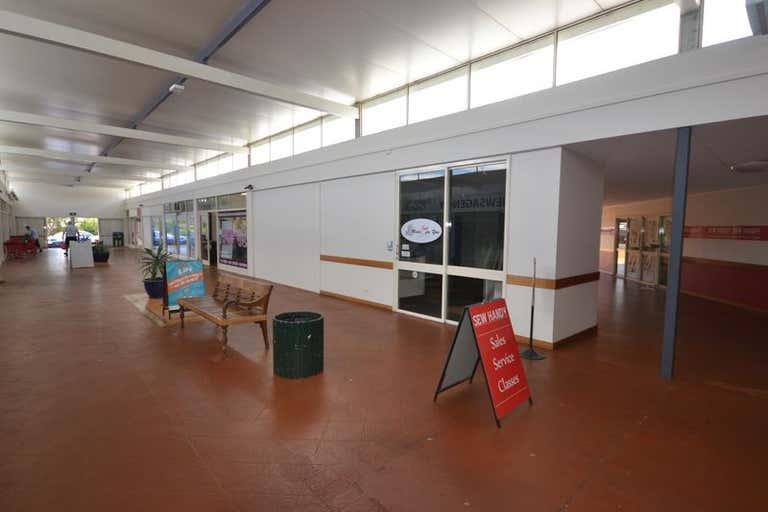 Shop 12 / 8 Hume Street North Toowoomba QLD 4350 - Image 1