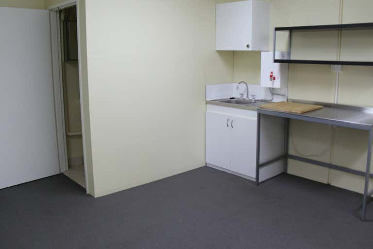 Suite 1, 1640 Camden Valley Way Leppington NSW 2179 - Image 4