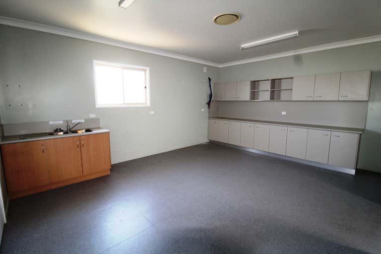 7 Cressbrook Street Toogoolawah QLD 4313 - Image 3
