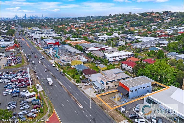 1380 Logan Road Mount Gravatt QLD 4122 - Image 2