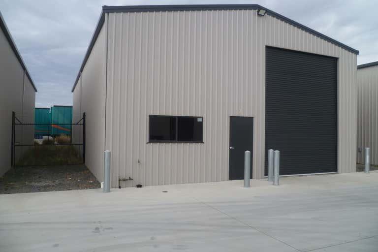 Unit 7, 24 Waringa Drive Mitchell Park VIC 3355 - Image 1