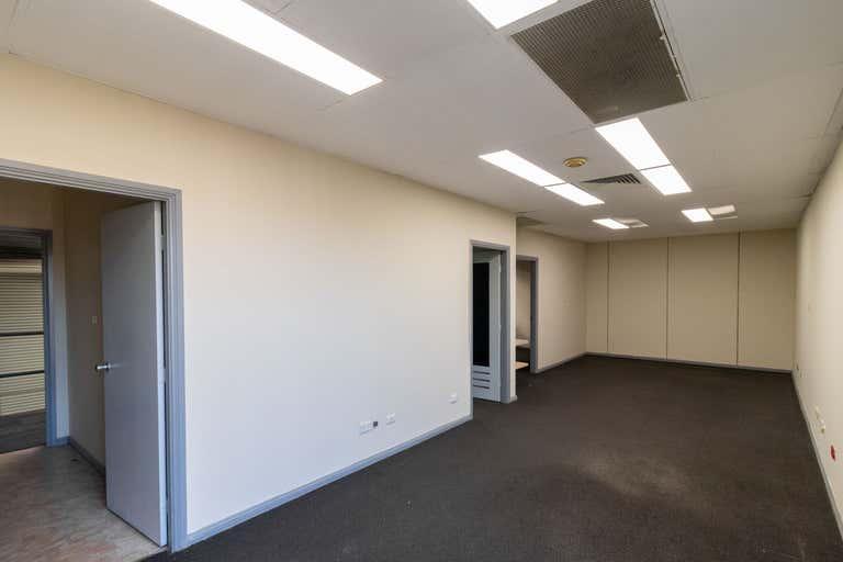 6/159 Chifley Street Wetherill Park NSW 2164 - Image 4
