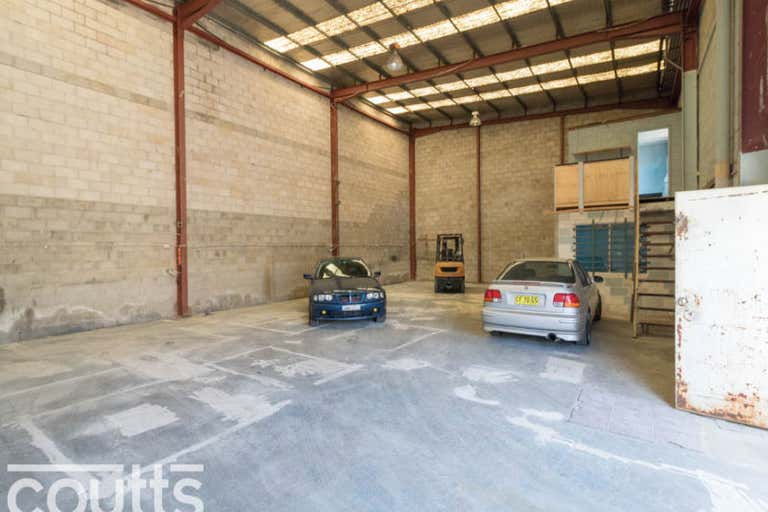 2 LEASED, 39 Hallstrom Place Wetherill Park NSW 2164 - Image 2