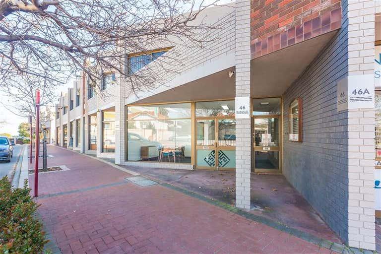 46B Angove Street North Perth WA 6006 - Image 2
