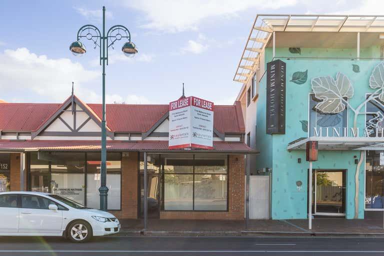 7/152 Melbourne Street North Adelaide SA 5006 - Image 1