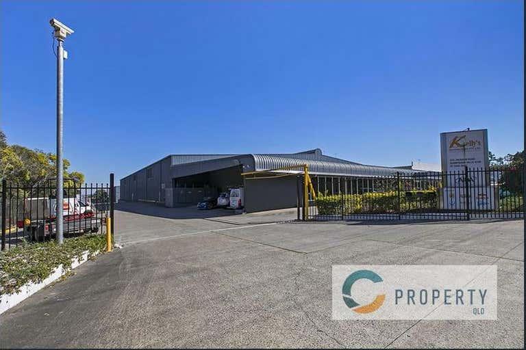 215 Jackson Road Sunnybank Hills QLD 4109 - Image 4