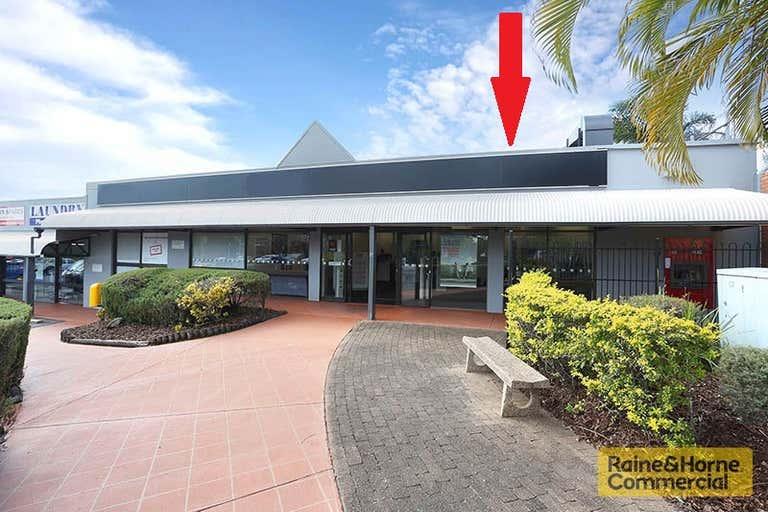 1B/8-16 Redland Bay Road Capalaba QLD 4157 - Image 1