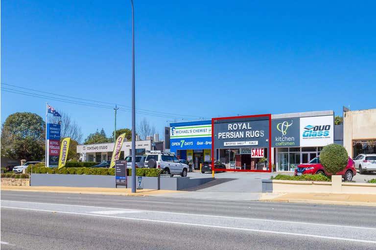 248 Stirling Highway Claremont WA 6010 - Image 1