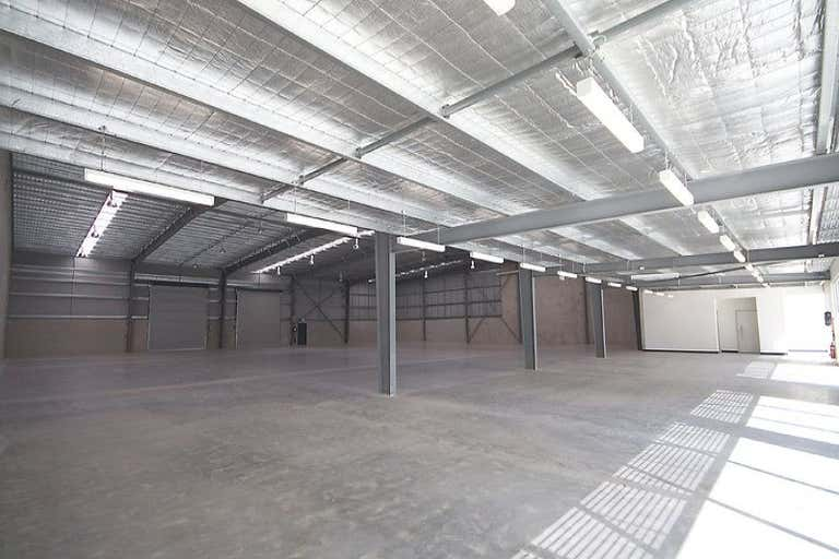 Warehouse 1, 513 Grand Junction Road Wingfield SA 5013 - Image 2