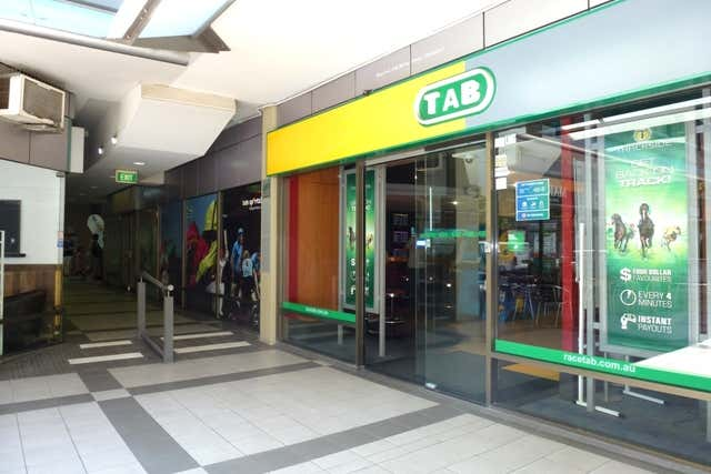 Shop 4& 5/3-9 Spring Street Chatswood NSW 2067 - Image 1
