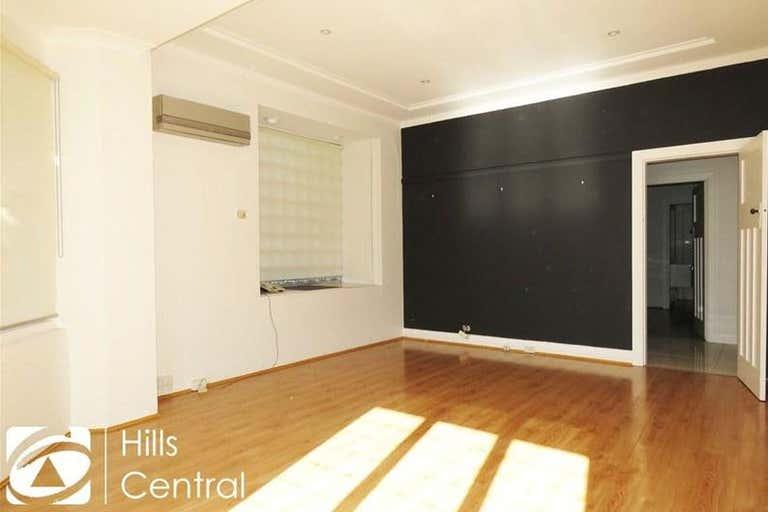 97 Cecil Avenue Castle Hill NSW 2154 - Image 4