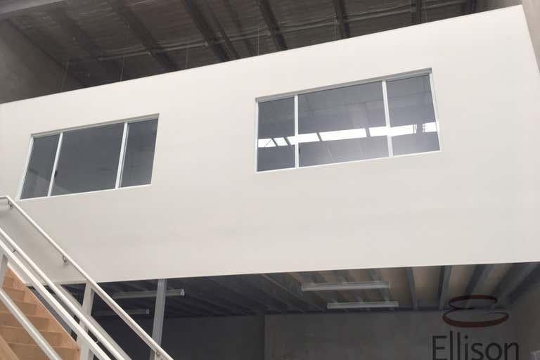 1/25 Industrial Avenue Molendinar QLD 4214 - Image 4