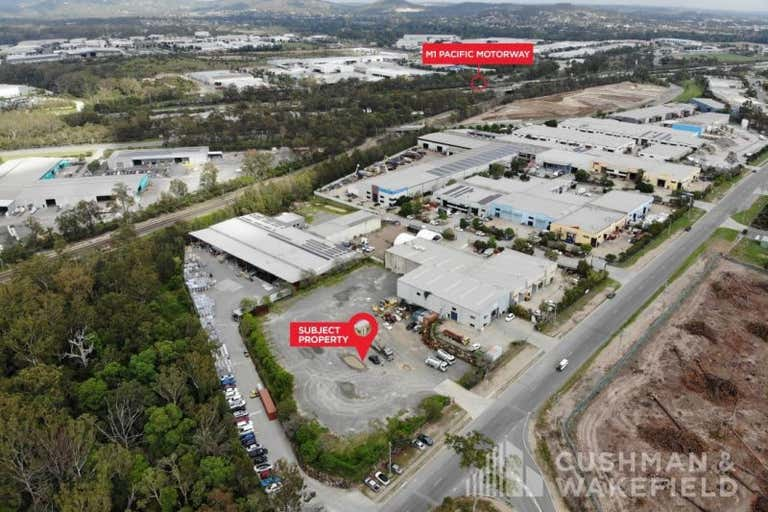 Stapylton QLD 4207 - Image 1