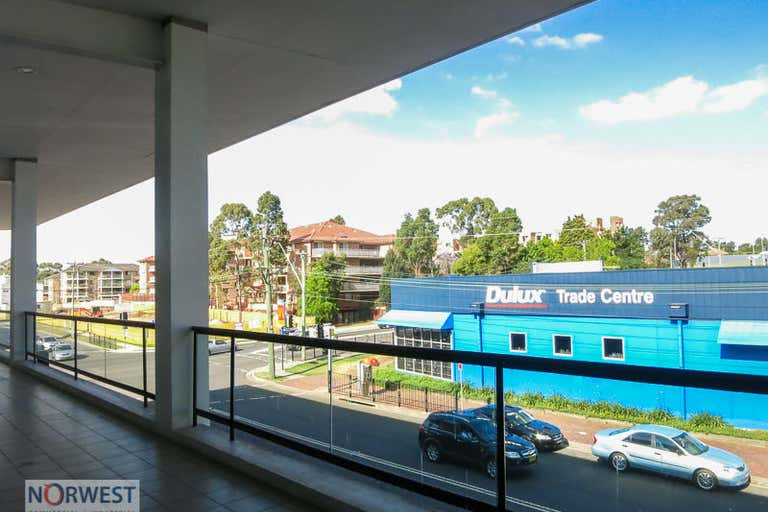 11 LEASED, 18 Third Avenue Blacktown NSW 2148 - Image 3