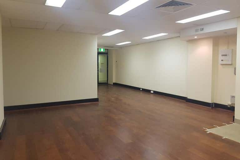 Shop 7/108  Penshurst Street Willoughby NSW 2068 - Image 4