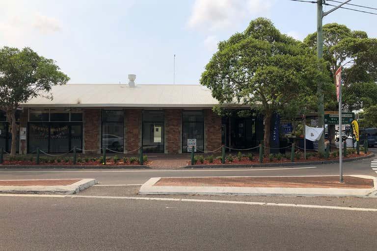 3/115 Blackwall Road Woy Woy NSW 2256 - Image 1