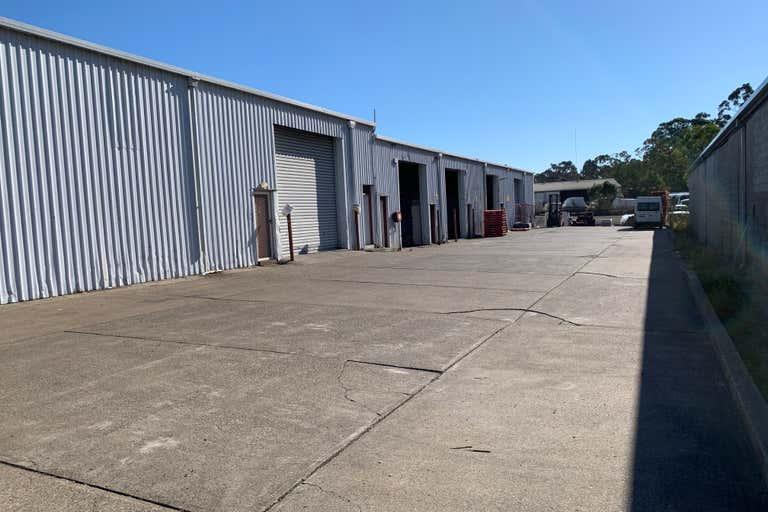 Bay 3, 81 Muldoon Street Taree NSW 2430 - Image 2