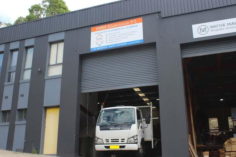 2/11 Kelray Place Asquith NSW 2077 - Image 1