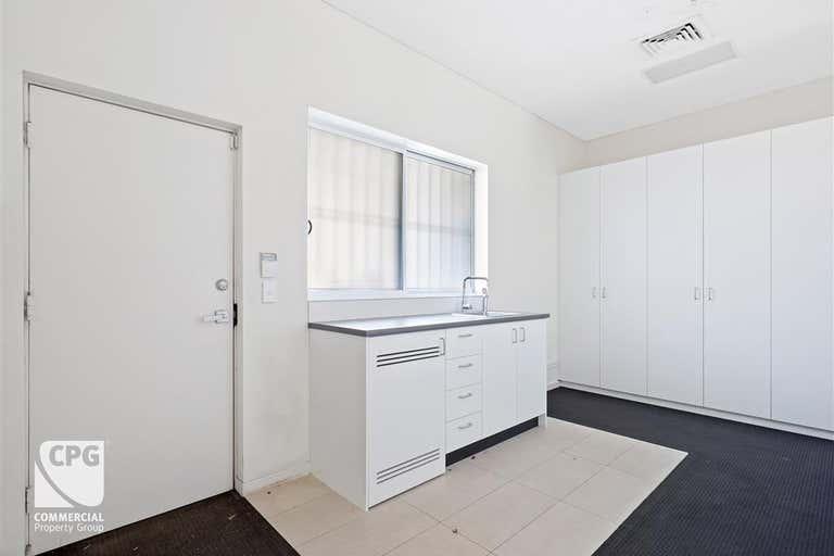 1A Hannans Road Riverwood NSW 2210 - Image 4