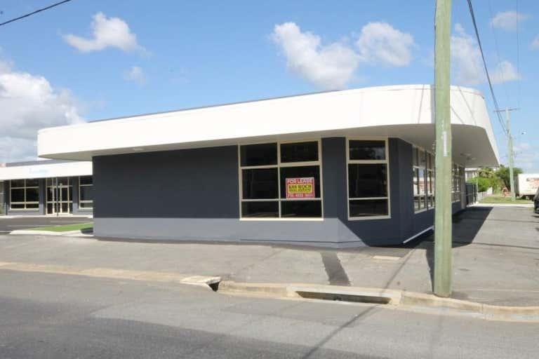 Suite 3, 71  DENHAM STREET Rockhampton City QLD 4700 - Image 4
