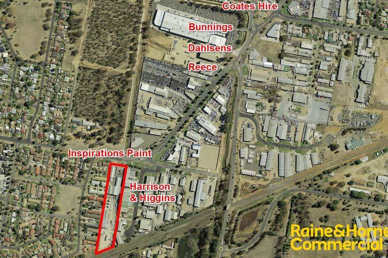 1/16-20 Ashmont Avenue Wagga Wagga NSW 2650 - Image 2