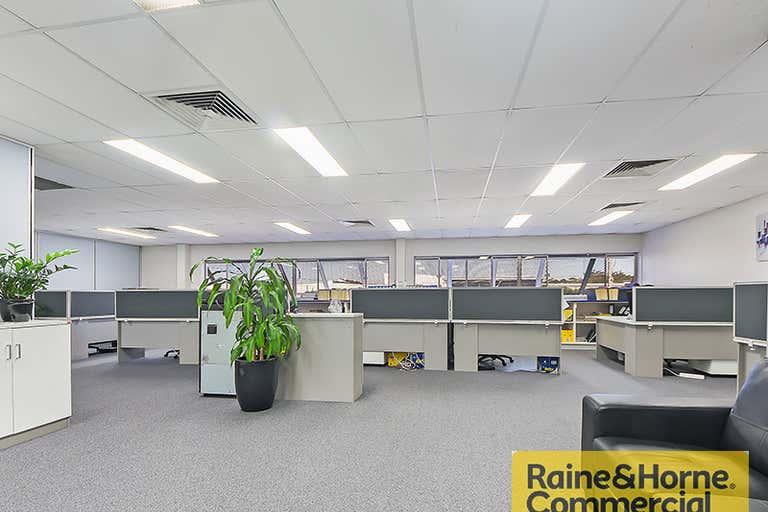 1A/151 Robinson Road Geebung QLD 4034 - Image 2