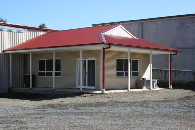 1 Colliers Ave Orange NSW 2800 - Image 3