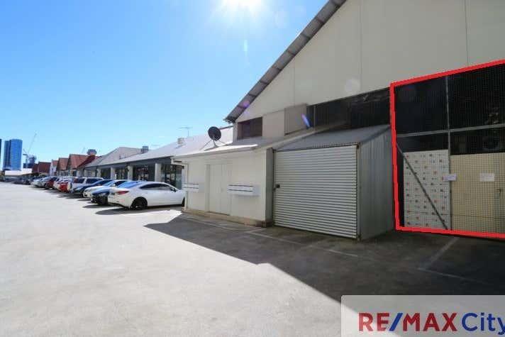Storage/455 Brunswick Street Fortitude Valley QLD 4006 - Image 1