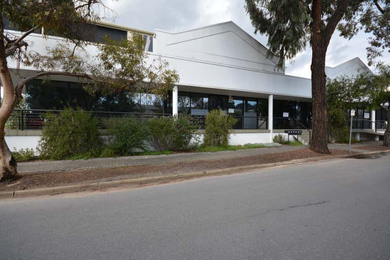 Offices 2 & 4, Unit 2, 212 Glen Osmond Road Fullarton SA 5063 - Image 1