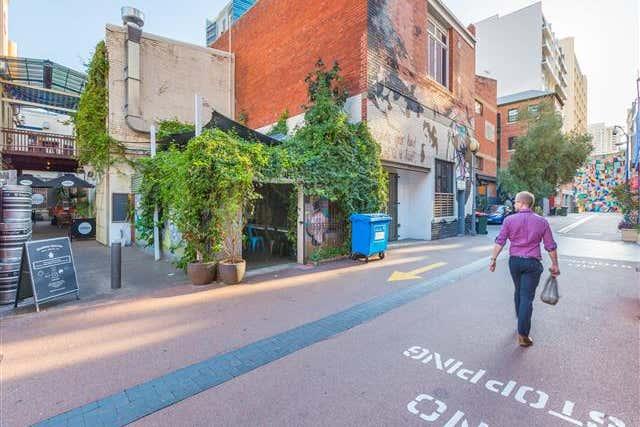Shop 7/325-331 Murray Street Perth WA 6000 - Image 2