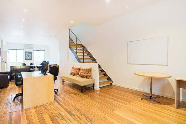 92 Moray Street South Melbourne VIC 3205 - Image 1