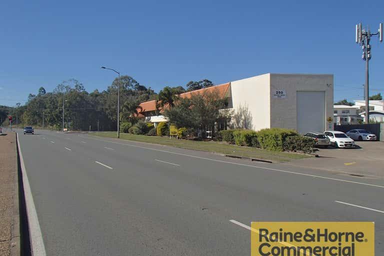 1a/250 Orange Grove Road Salisbury QLD 4107 - Image 1