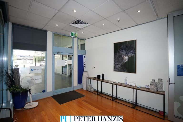 Lot 14, Suite OB, 9-11 Blaxland Road Rhodes NSW 2138 - Image 3
