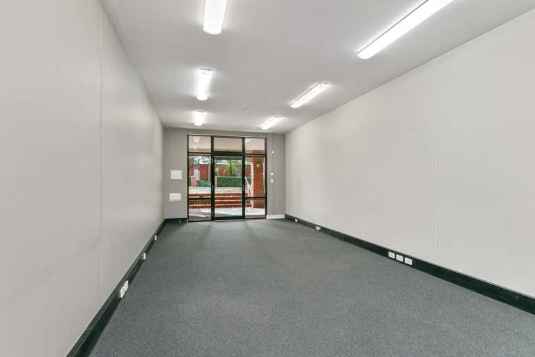 Ground Level Suite 4, 225 Bagot Road Subiaco WA 6008 - Image 4