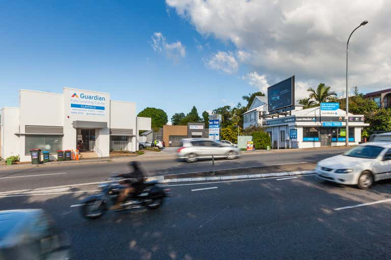 791 Sandgate Road Clayfield QLD 4011 - Image 4