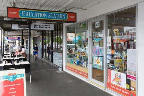 425 Centre Road Bentleigh VIC 3204 - Image 2